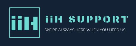iihsupport.org